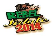 Logo2014_list