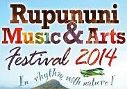 Rupununi2014_list