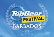 TGLBarbadoLogo183x128_list