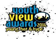YVA2014_Logo_list