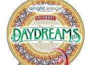 daydreams_list
